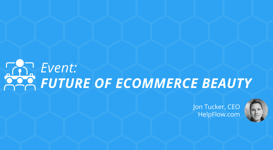 The Future of Ecommerce for Beauty and Skincare Brands 2021